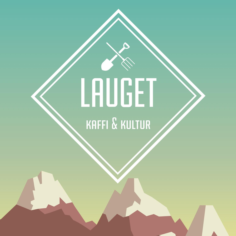 Kaffi & Kultur - Lauget