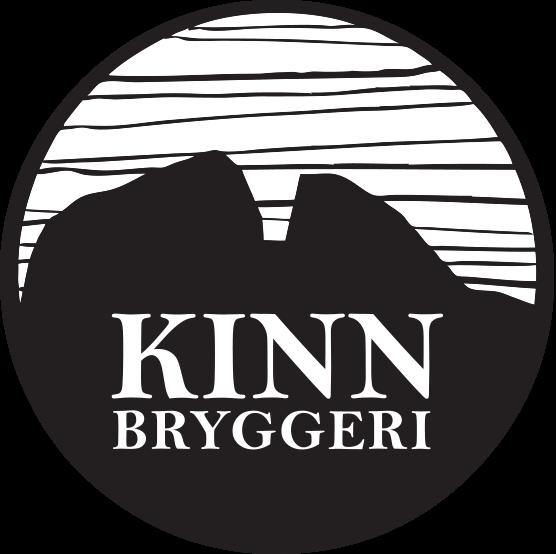 logo_556x556.png