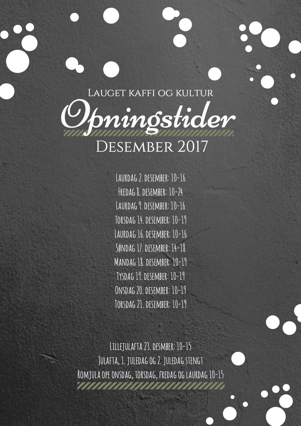 Lauget -opningstider desember 2017.jpg