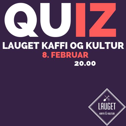 quiz 8.feb.19.png