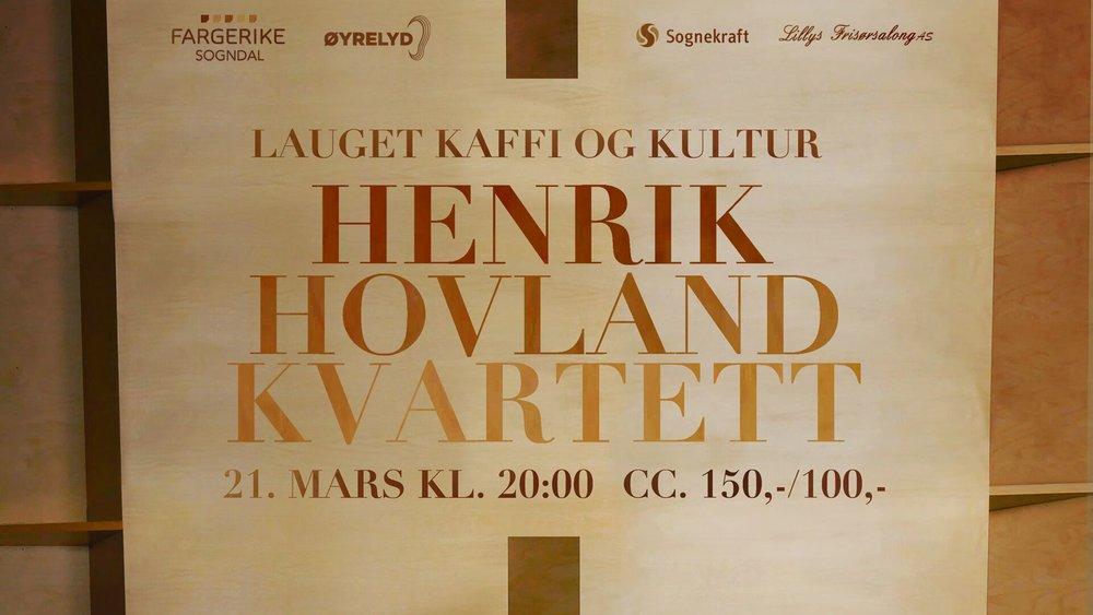 Henrik Hovland Kvartett.jpeg