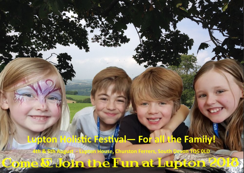 Lupton Family.jpg