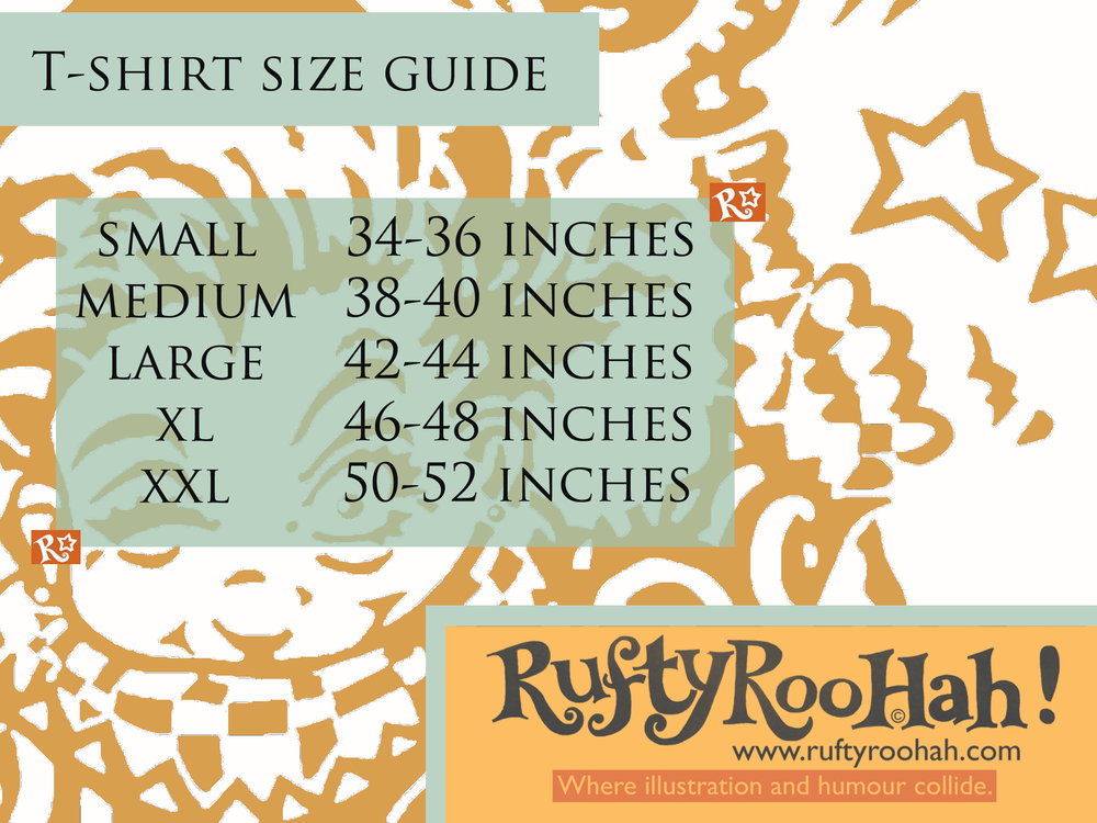t shirt size guide.jpg