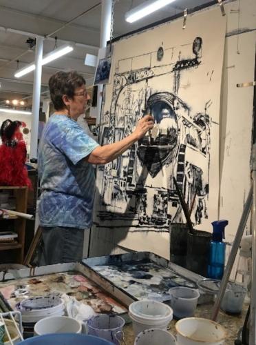 Nadine-Charlsen-big-train-painting.jpg