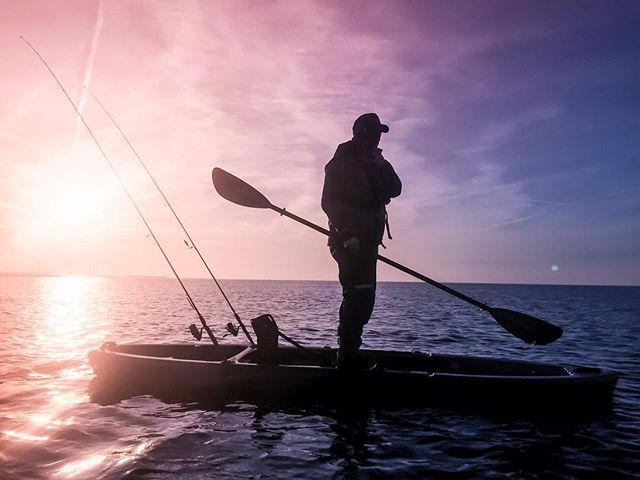 Kayakposer 🕺🏼 @leehald