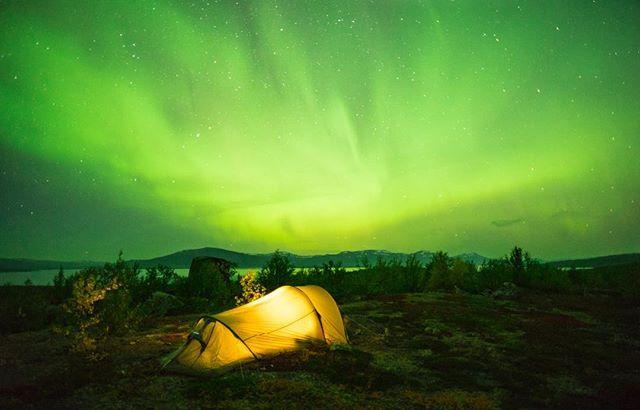 Pursuit of adventures🤘 @antonerikssonphotography 📷 #weareozolot #outdoor #ozolot