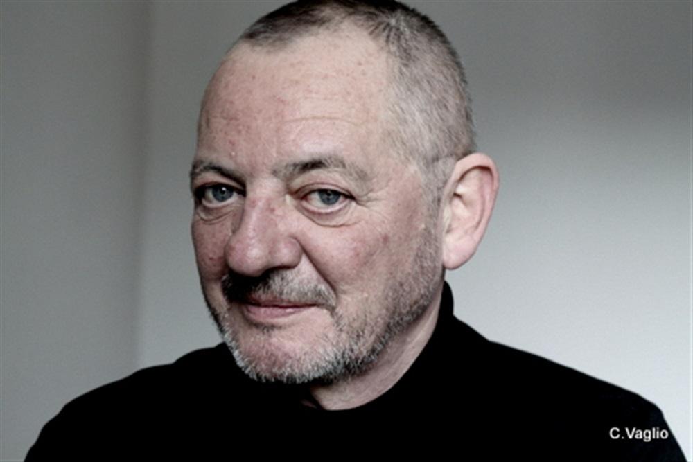 Thierry Barbet, comédien et metteur en scène pour le théâtre, la télévision, et le cinéma, est le parrain de l'édition 2017.