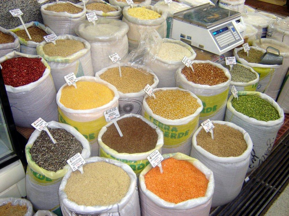 beans-and-grain-1563581-1920x1440.jpg