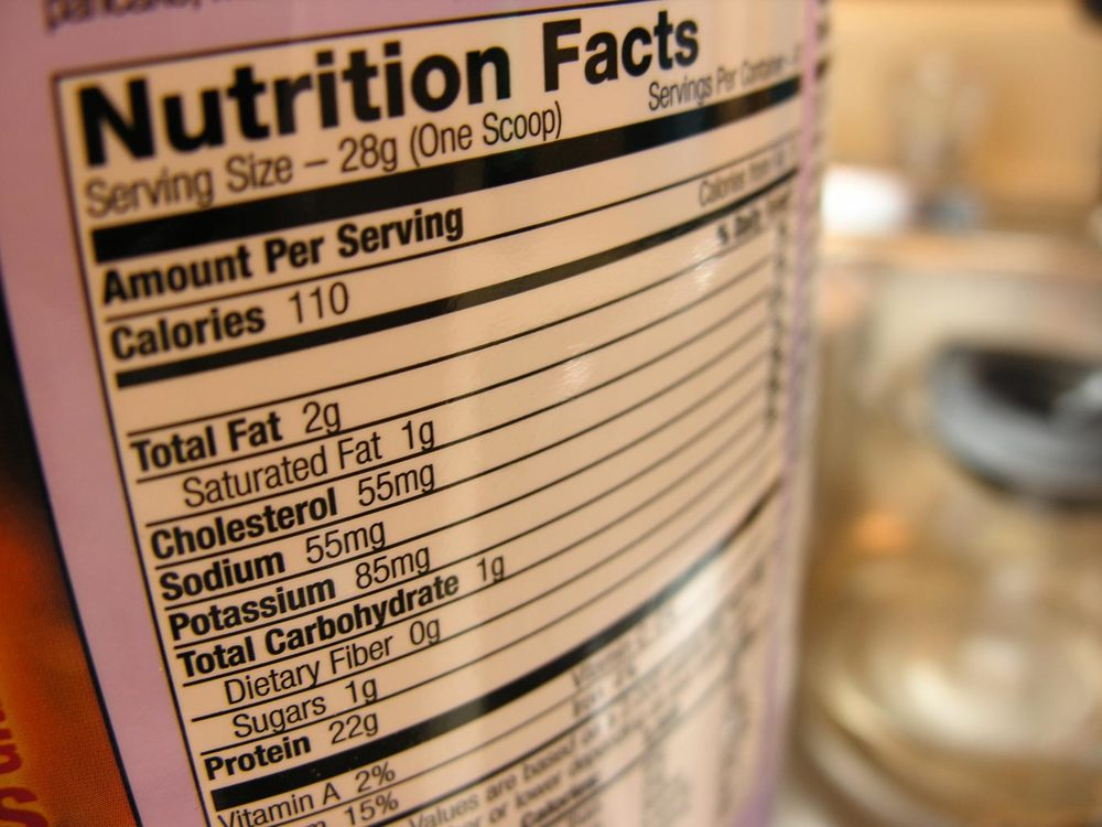 nutrition-facts-1557053.jpg