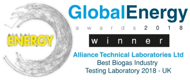 Oct18649-2018 Global Energy Awards logo (002).jpg