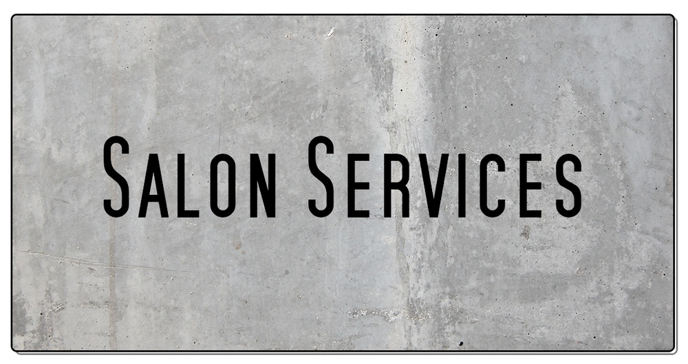 salonservices 3.jpg