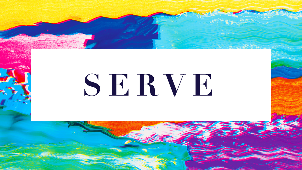 Serve-at-Easter.png
