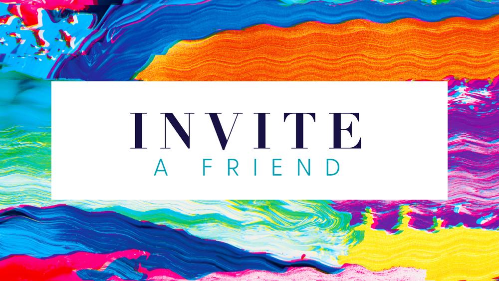 Invite.png