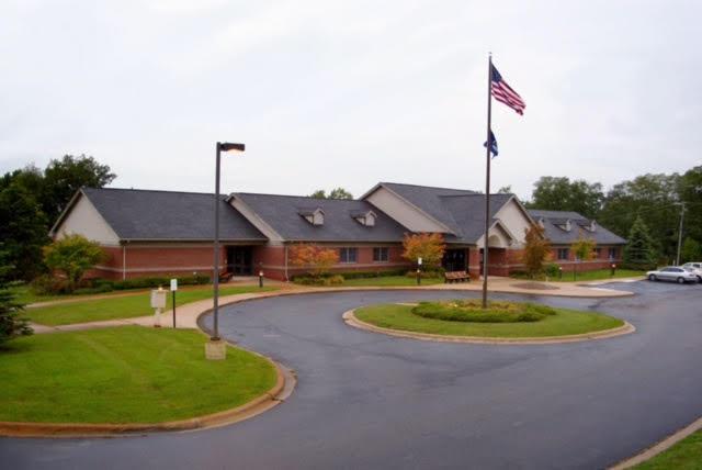Lyon Township