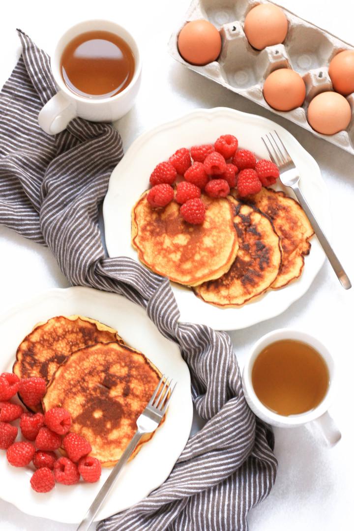 Grain-free Coconut Flour Pancakes_TS.jpg
