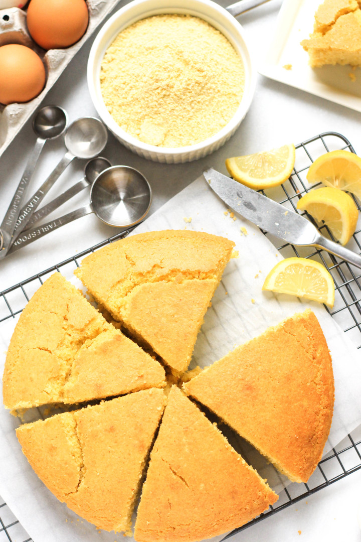 Gluten-free Lemon Cornmeal Cake_TS.jpg