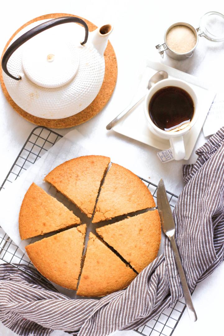 Gluten-free Cinnamon Coffee Cake_TS.jpg