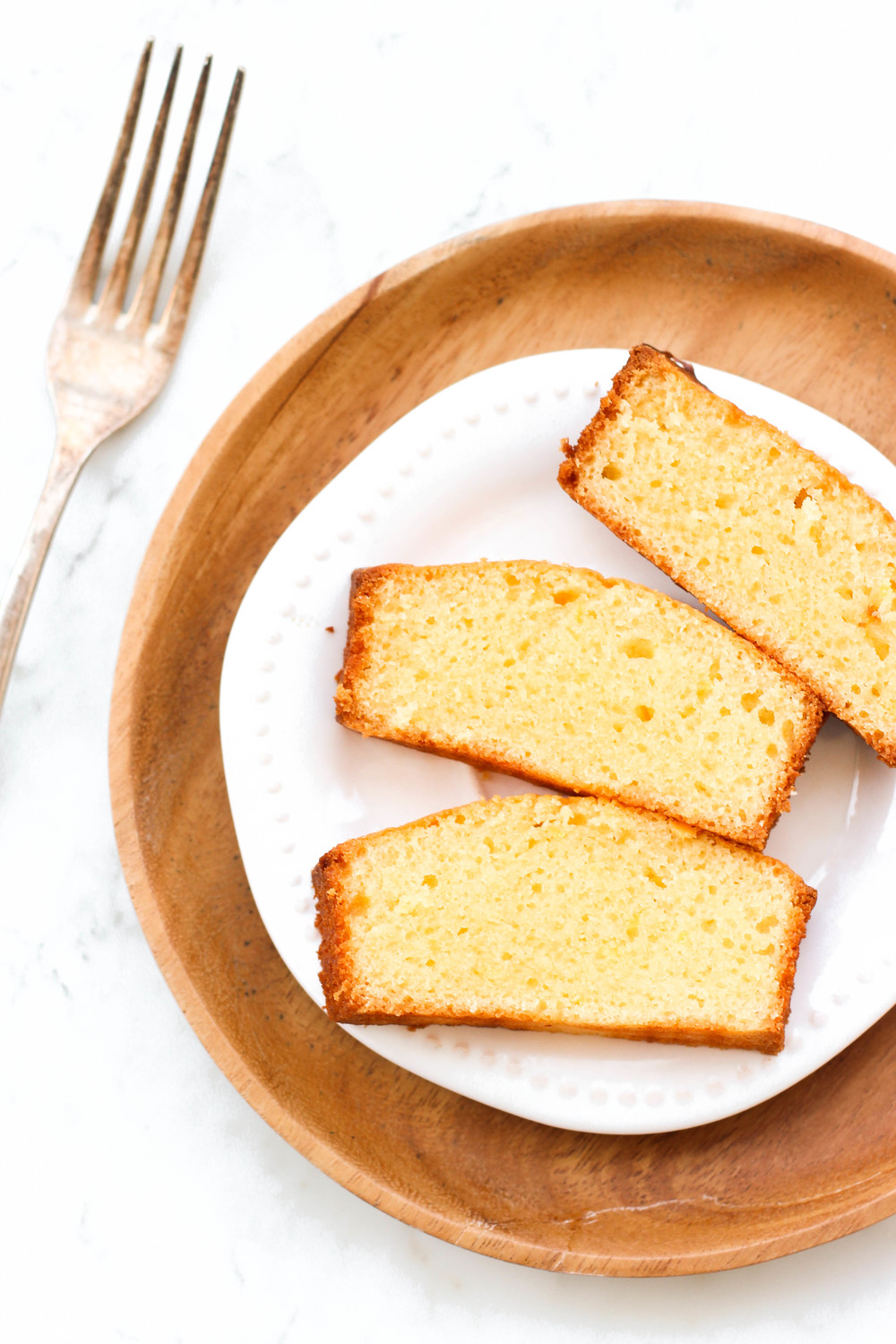 Gluten-free Lemon Yogurt Cake7.jpg