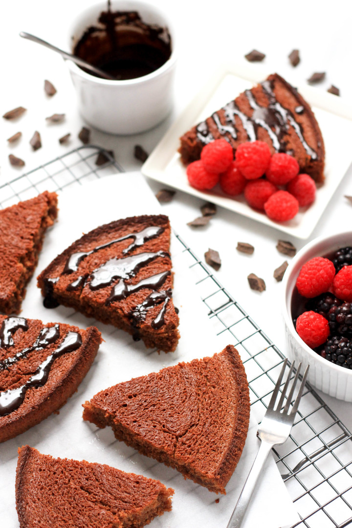 Gluten-free Almond Butter Brownie Tart_TS.jpg