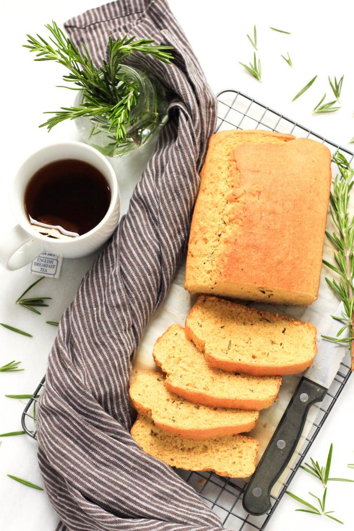 Gluten-free Rosemary Cornbread_TS.jpg