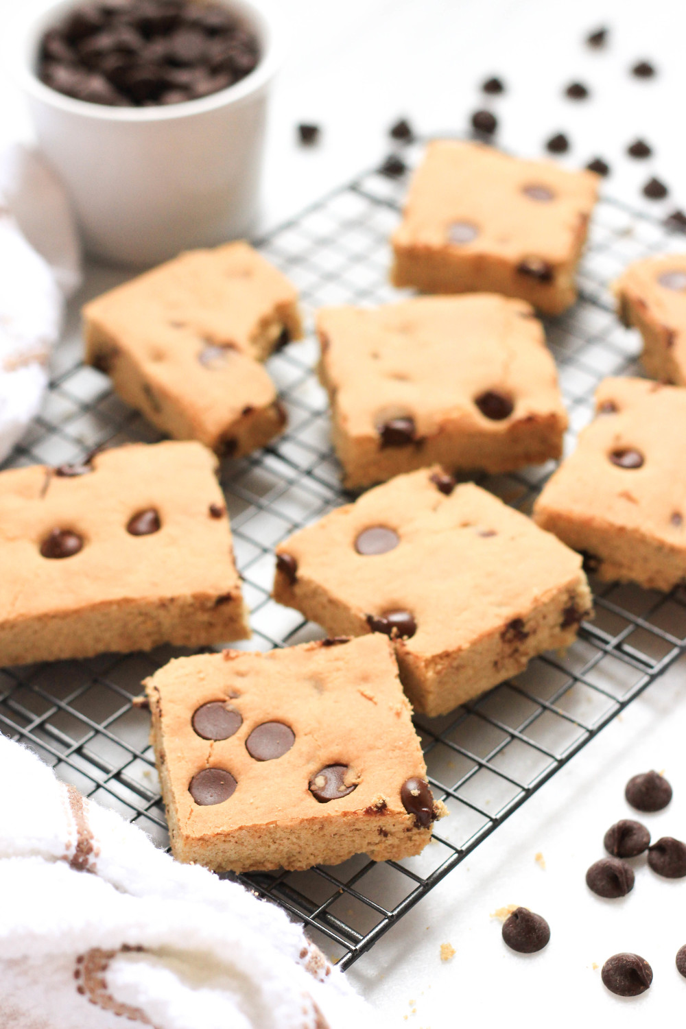 Gluten-free Chocolate Chip Cookie Bars4.jpg