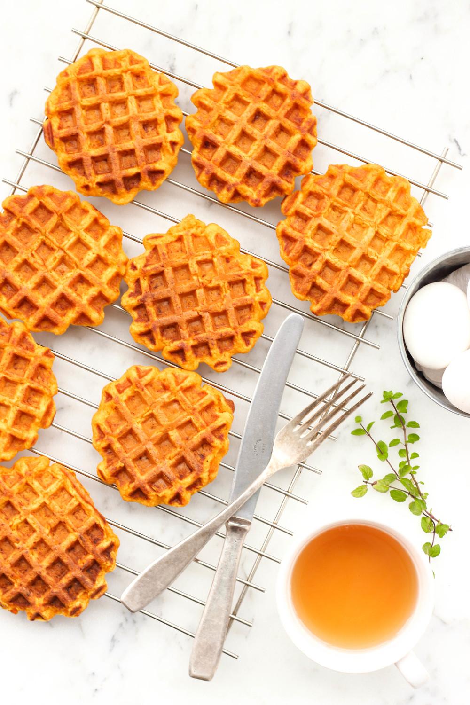 Gluten-free Pumpkin Waffles3.jpg
