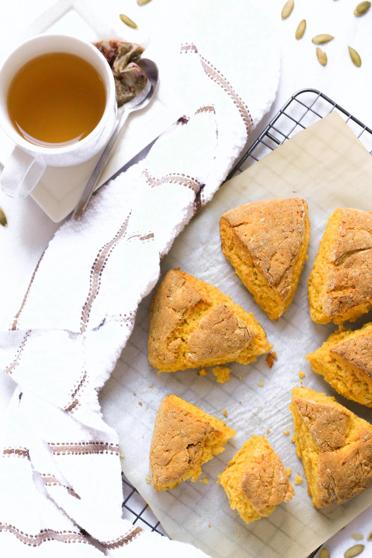 Gluten-free Pumpkin Scones7.jpg