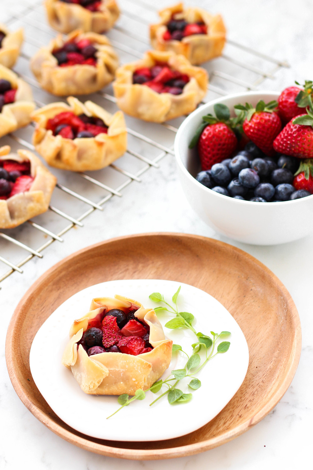 Gluten-free Mini Mixed Berry Galettes6.jpg