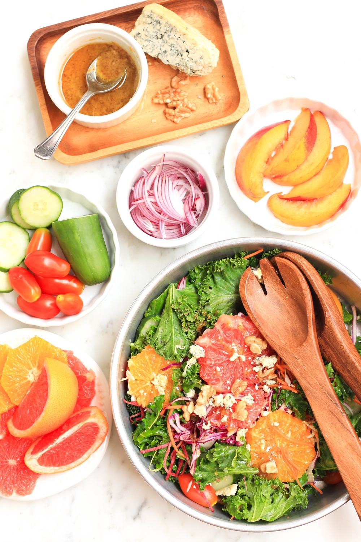 Rainbow Kale Salad9.jpg