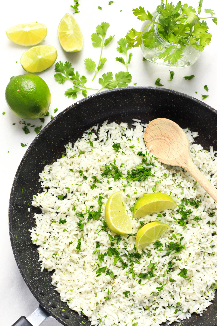 Cilantro Lime Rice with Curried Shrimp1_TS.jpg