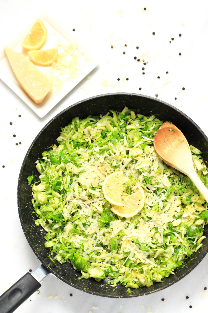 Shaved Brussels Sprouts with Lemon & Parmesan.jpg