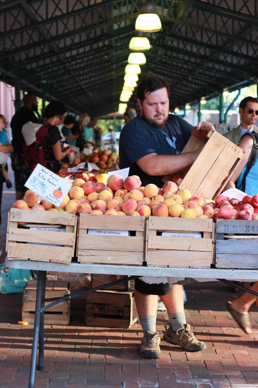 Eastern Market18.jpg