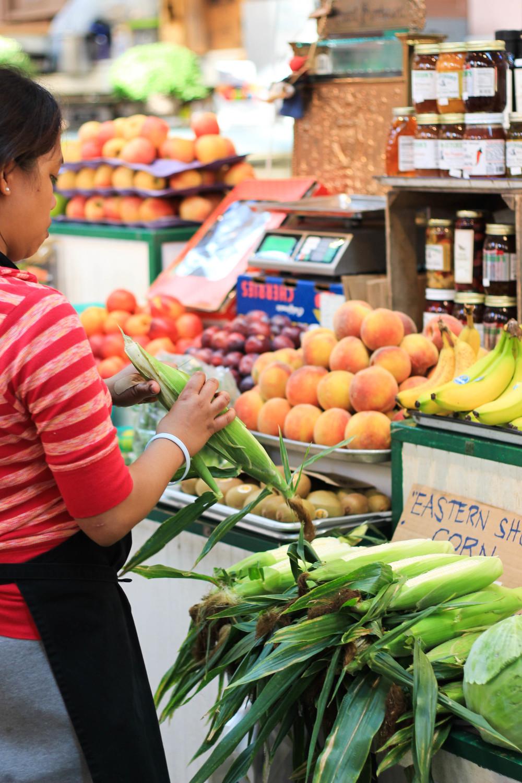 Eastern Market8.jpg