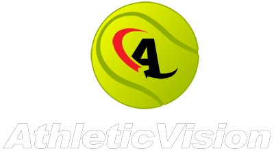 Athletic Vision Transfer Site