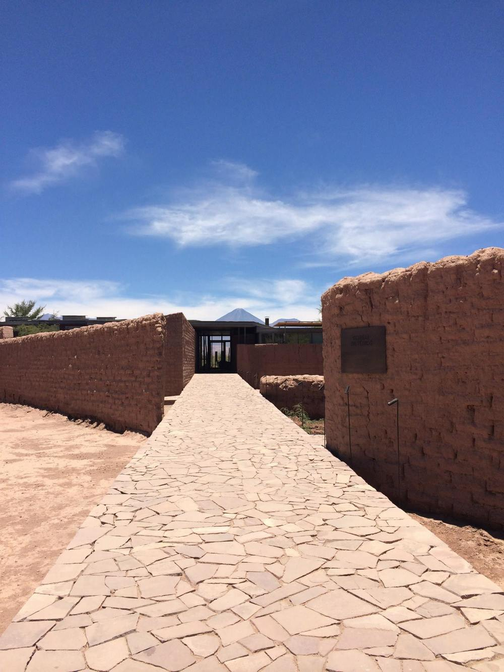 tierra-entrance.jpg