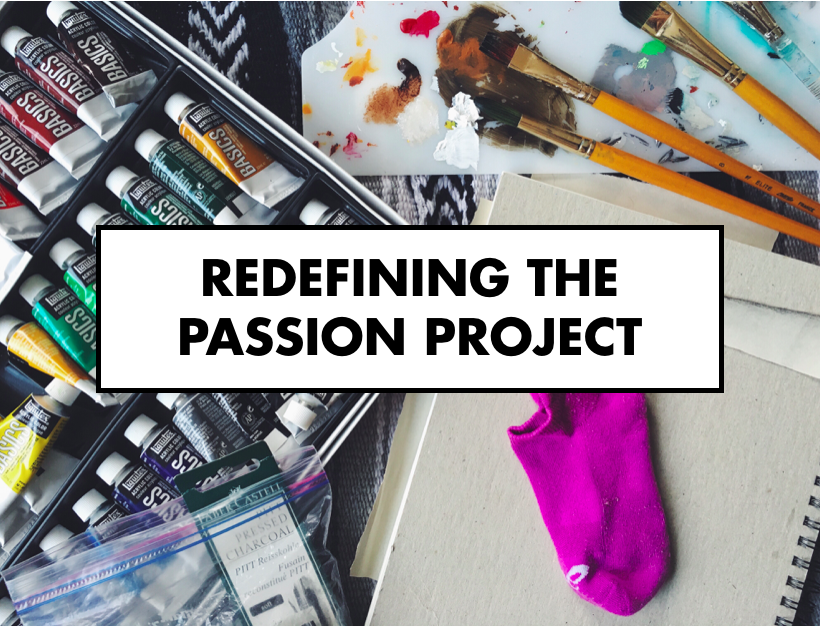 passionproject_header.png