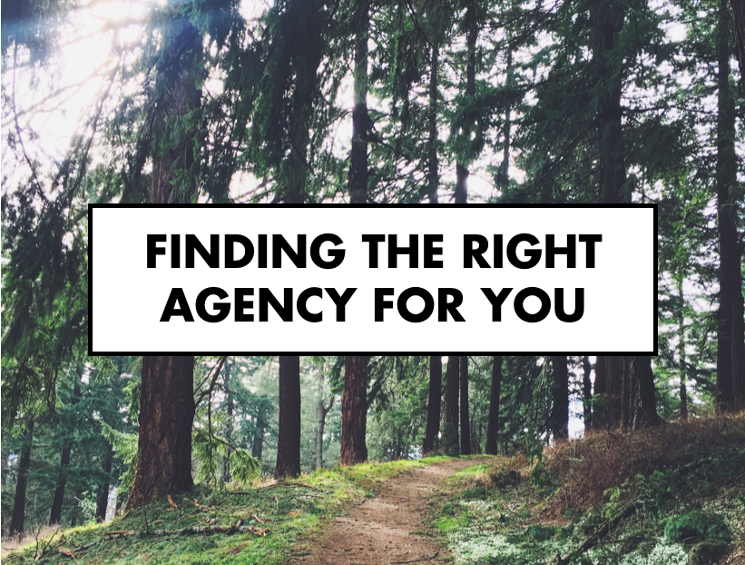 rightagency_header.png
