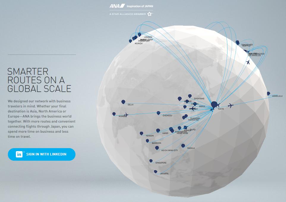 Ana+Linkedin+map.png