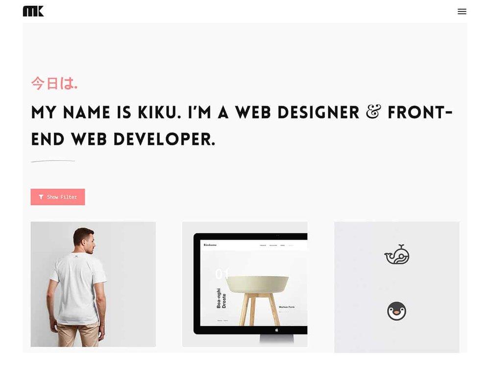 Milano-Minimal-WordPress-Portfolio-Theme.jpg
