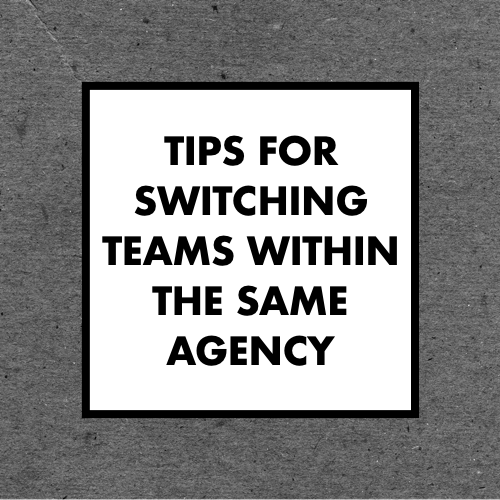 MS_switchingteams.001.png