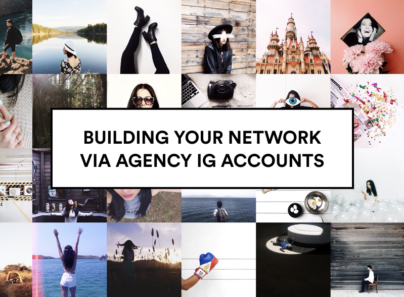 buildingnetworkviaagencyig.001.png