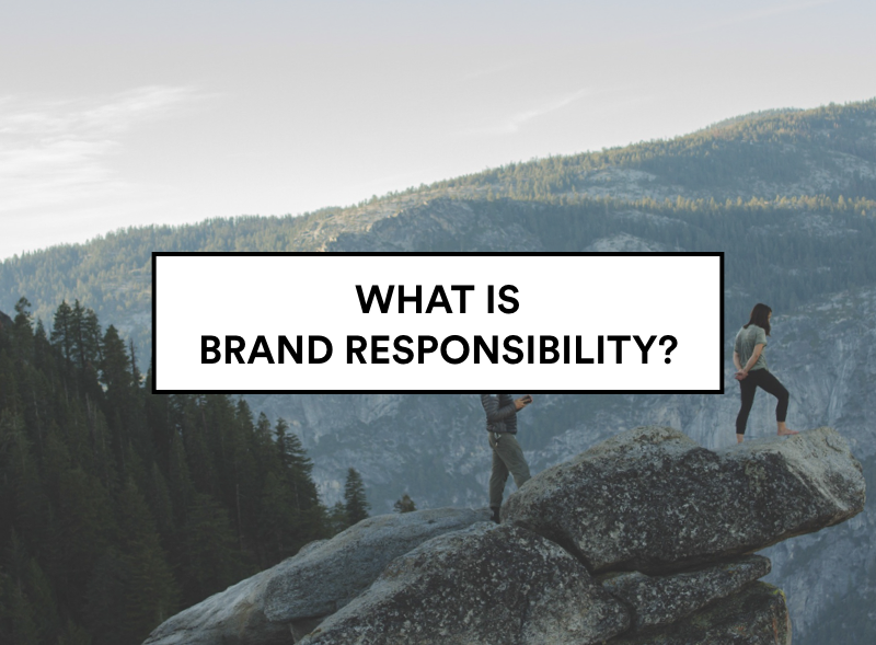 whatisbrandresponsibility_header.001.png