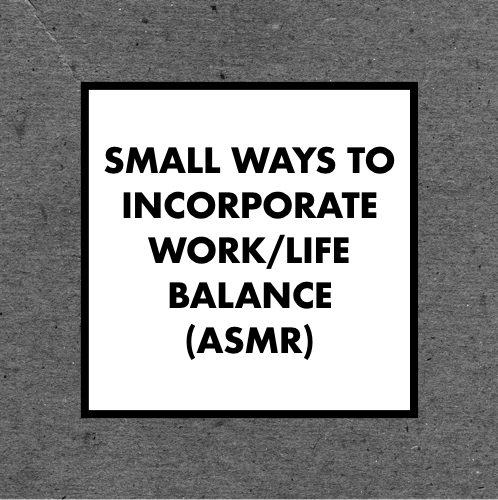 MS11_smallwaystoincorporateworklifebalance.001.png