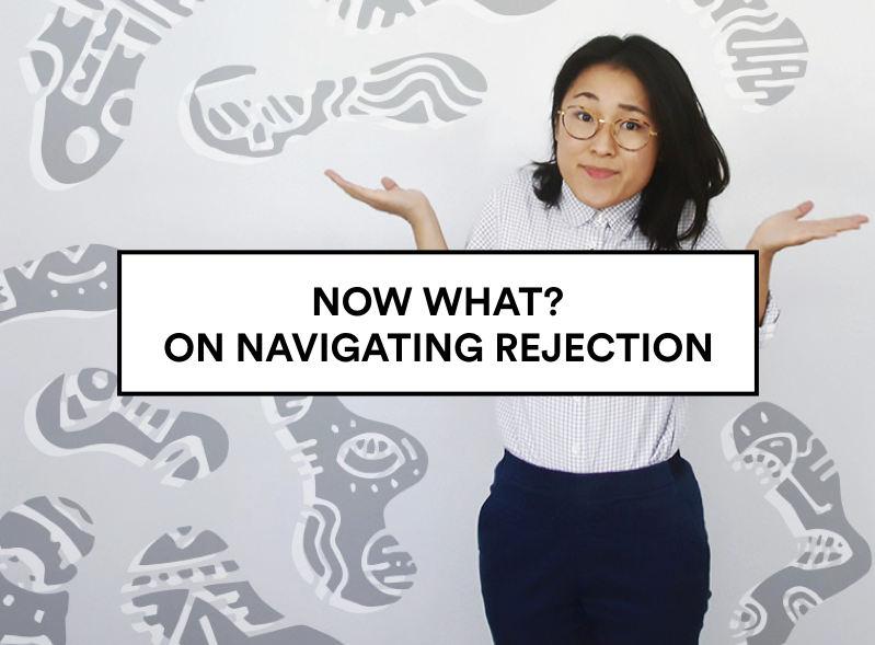 annieliu_rejection_header.001.png