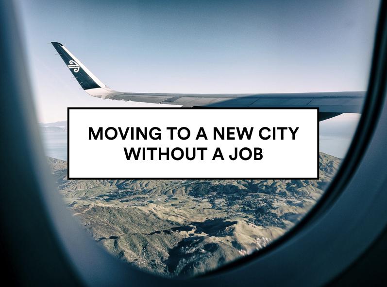 movingtonewcity_header.001.png