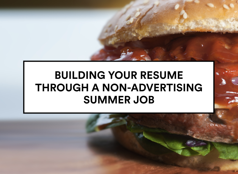 nonadvertisingsummerjobs_header.001.png