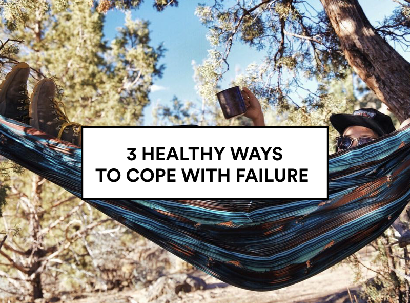 3healthywaystocopewithfailure_header.001.png