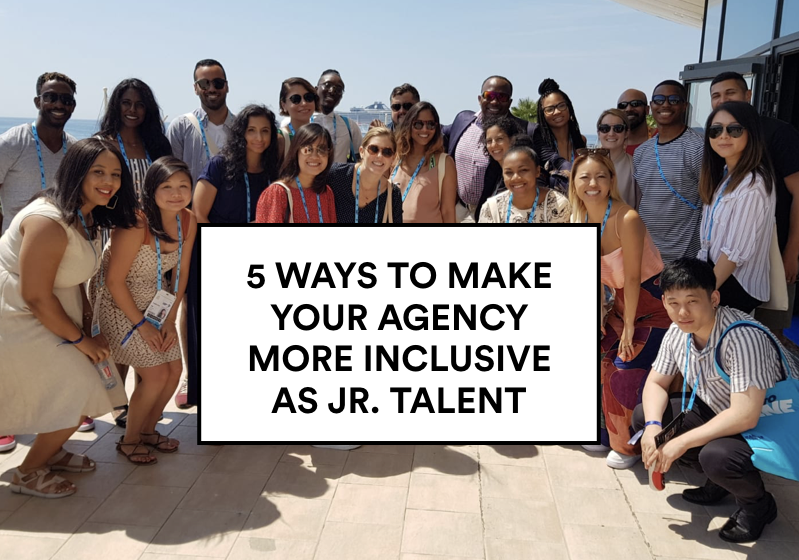 5waystomakeagencymoreinclusive_header.001.png