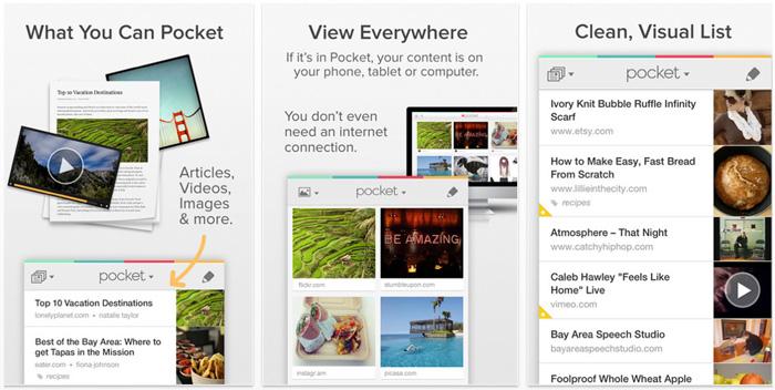 pocket-best-free-apps.jpg