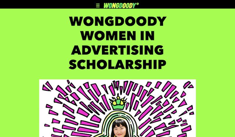 wongdoody womens scholarship.png